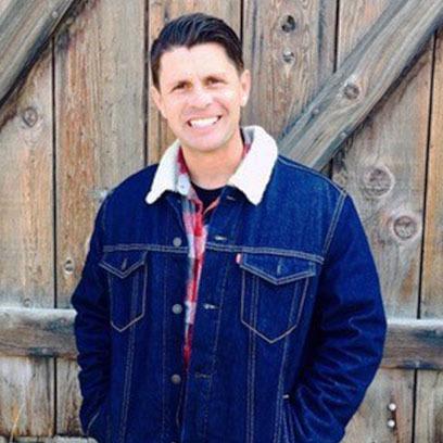 A DAILY WALK - Pastor John Randall